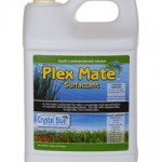Plex Mate Surfactant Product