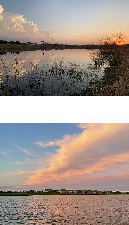 two ponds FI